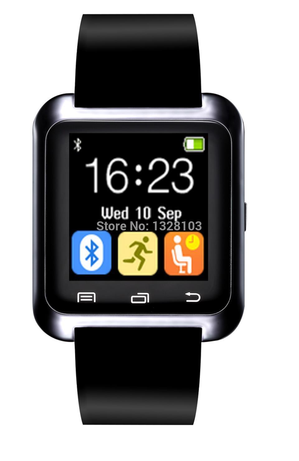 Ios 80 для iphone 4 как обновить - 640