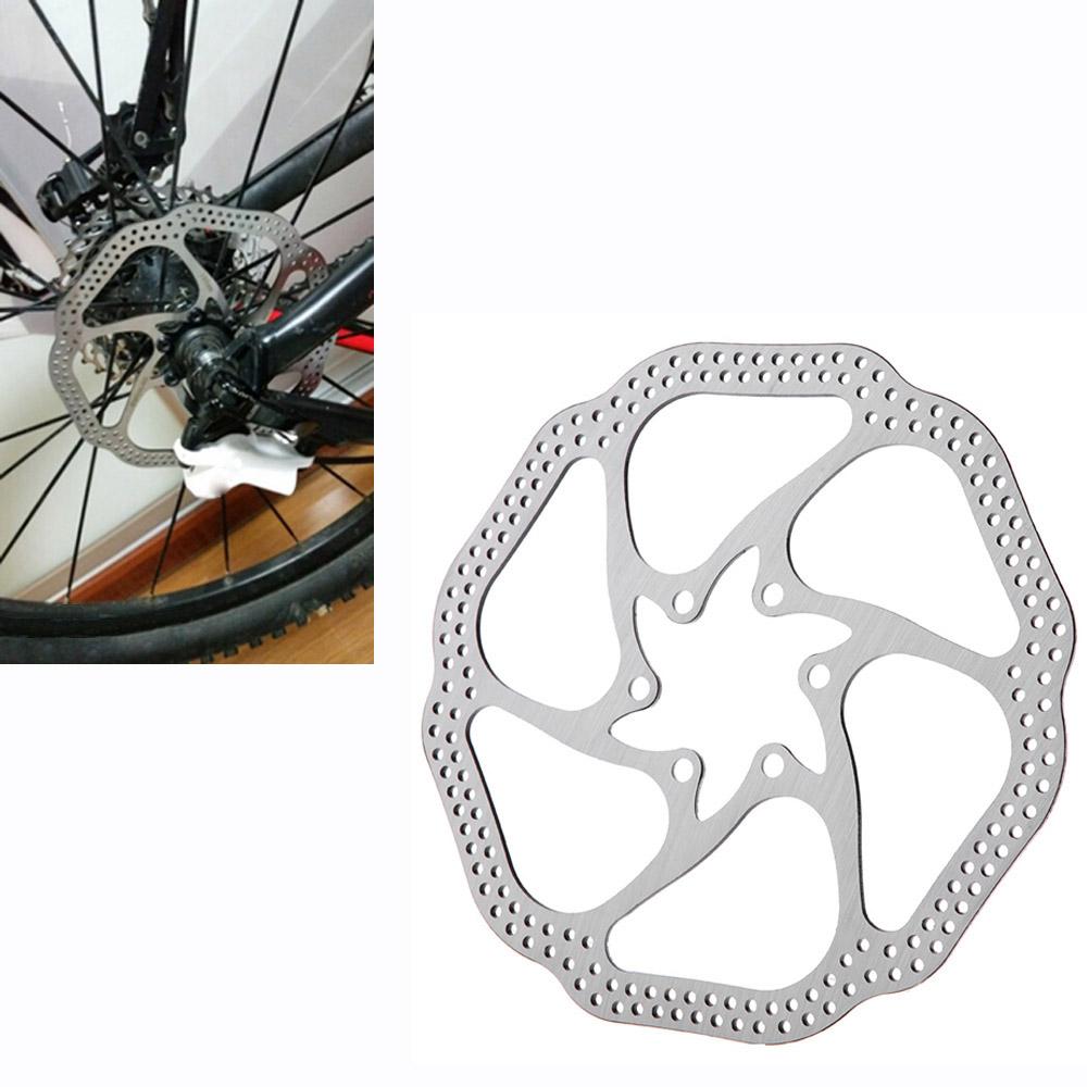 Велосипедные тормоза OEM 160 6 MTB Disc Brake