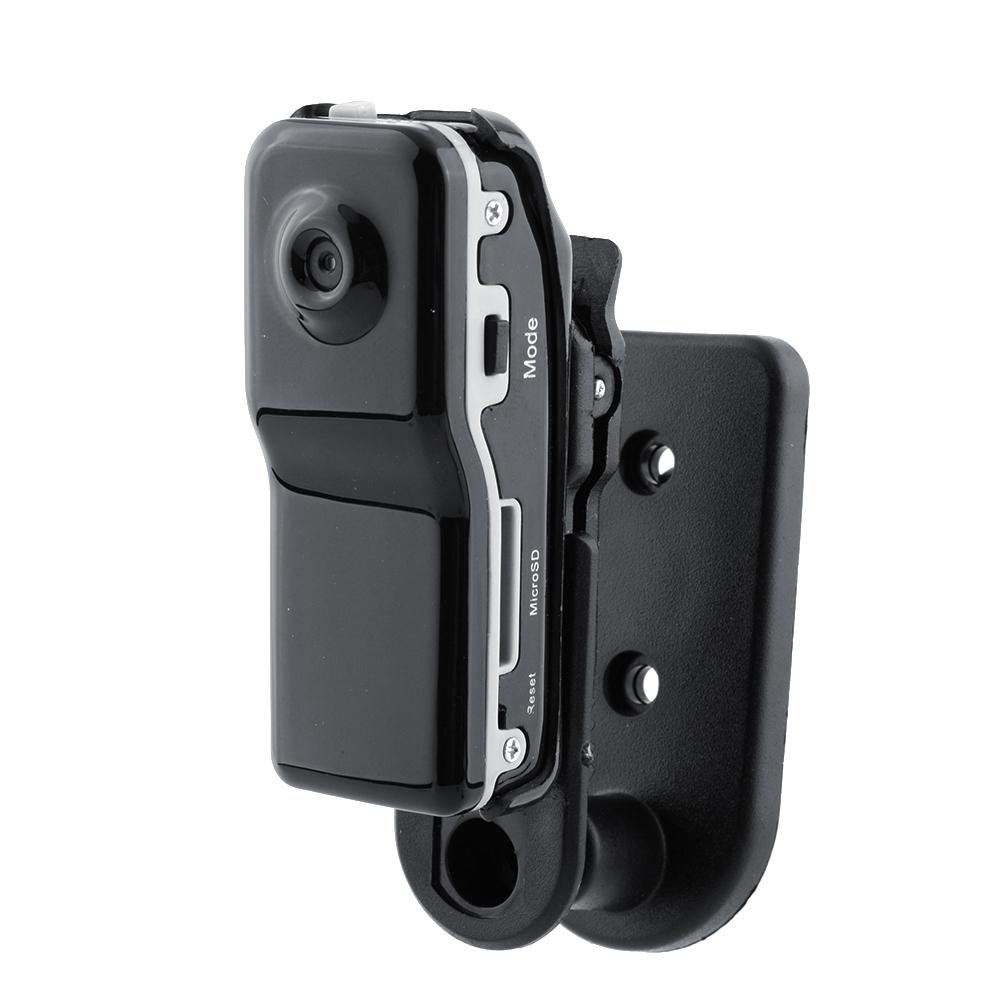 HD Mini MD80 SPY Camcorder DV DVR Sport Camera Digital Video Recorder Hidden professional Easy Installation(China (Mainland))