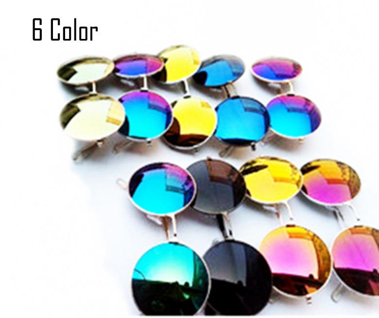Sunglass Sunglasses Women Sun Glasses For Women(China (Mainland))