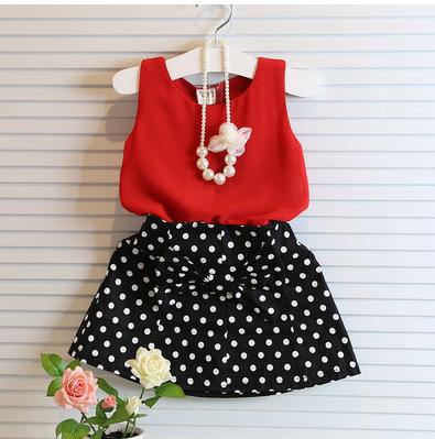 Комплект одежды для девочек New brand 2015 + шорты для девочек brand new 2015