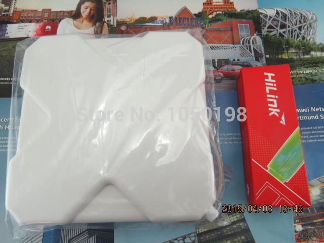 New 35dBi Signal Amplifier Antenna CRC9 +150Mbps High Speed 4G LTE Huawei E3272 4G USB Modem Unlocked(China (Mainland))
