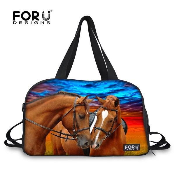 Купить Сумка валяная Майя, валяная сумка с лошадью