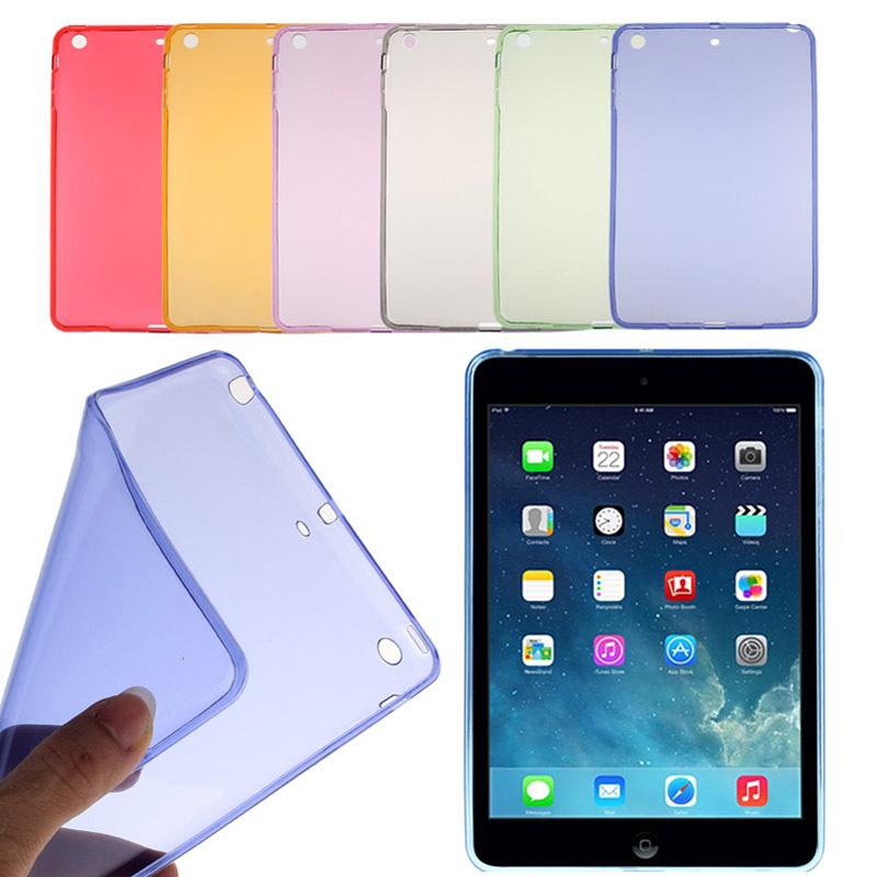 Ipad 1 Fiyatlari Arka Kasay Ipad Mini 1 2