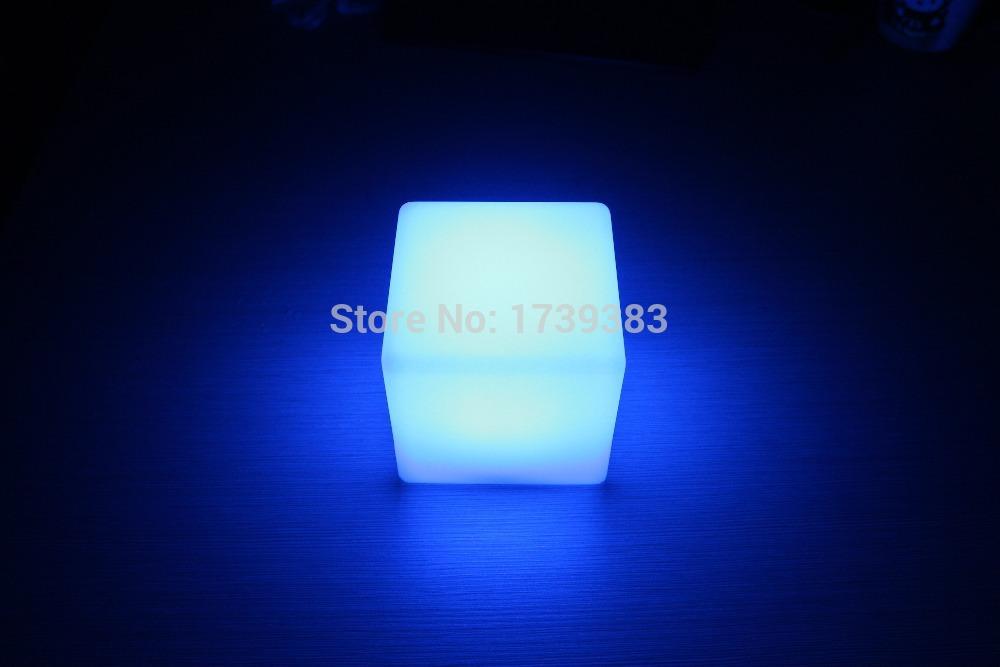 온라인 구매 도매 큐브 무드 조명 중국에서 큐브 무드 조명 ...