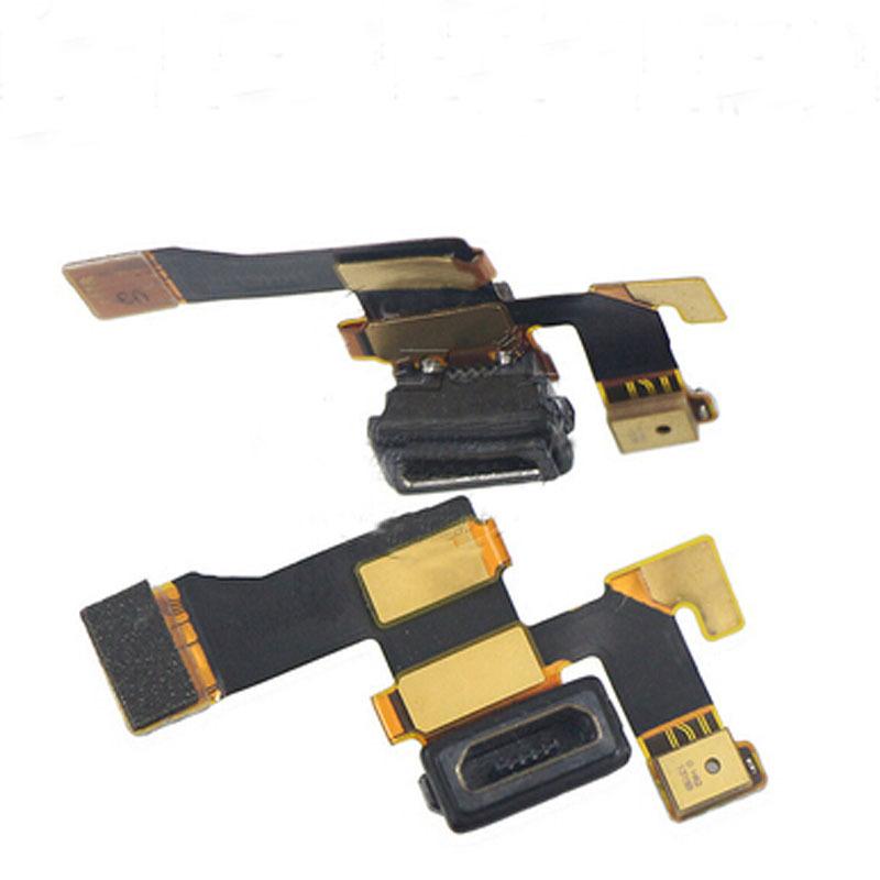 Гибкий кабель для мобильных телефонов OEM 1 , Nokia Lumia 1020 USB Flex For nokia lumia 1020 мобильный телефон nokia lumia 1020 41 0mp camra 32 4 5 wifi