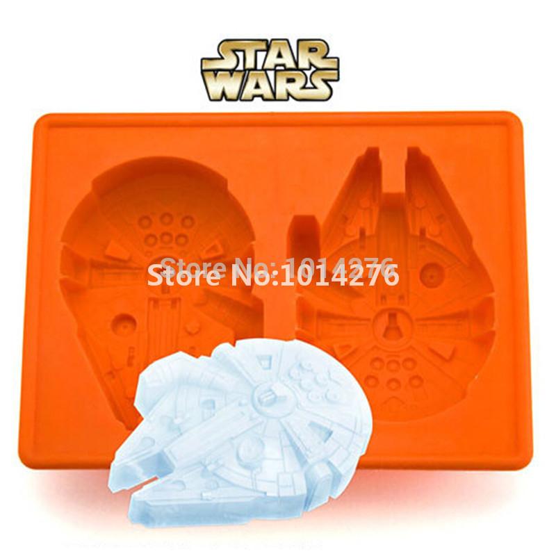 Потребительские товары Star Wars 1 3D Falcon XQBG01062 lepin star wars millennium falcon building blocks