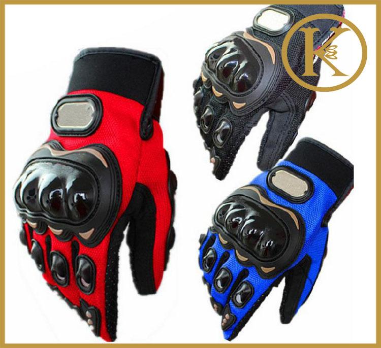 перчатки-для-мотоциклистов-4-racing