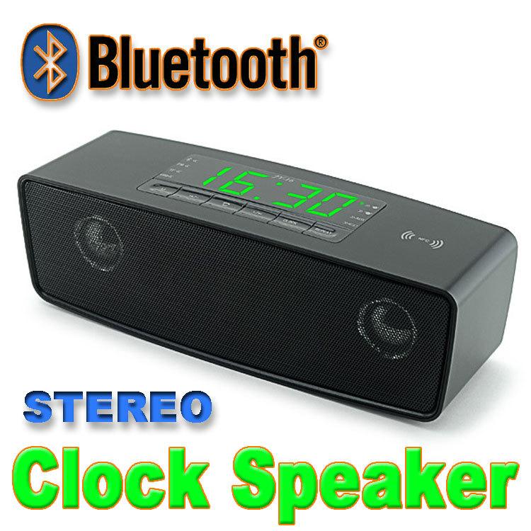 Аудио колонка 2015 bluetooth/, fm/sd USB JY-16 mfi341s2313 2313 sop8