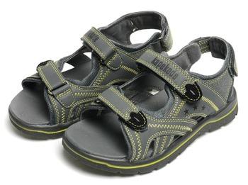 Фламинго дети обувь высокое качество сандалии FX4332