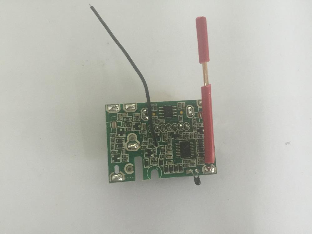 Аксессуары для электроинструмента OEM Makita li/ion Makita BL1430 BL1415 3.0a 1.5A аксессуары для электроинструмента oem makita li ion makita bl1430 bl1415 3 0a 1 5a