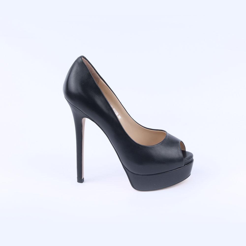 Купить женскую обувь Basic Editions в интернет магазине