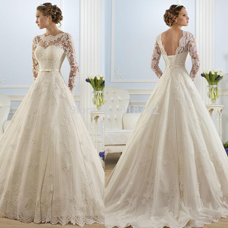 Свадебное платье Vestido Noiva 2015 c2342 свадебное платье one vision dress boutiuqe vestido noiva 2015 one vision dress boutique