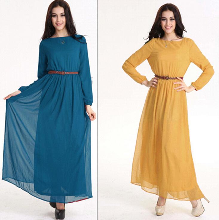 Plus Size Fashion Online Shopping Malaysia Evening Wear