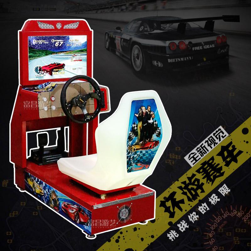 Скачать Игровых Автоматах