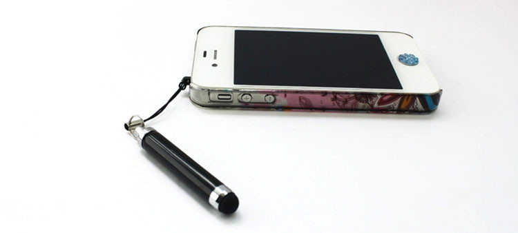 Stylus Mobile Android For Android Mobile Phones
