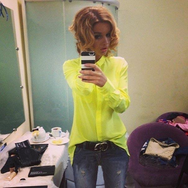 Женские блузки и Рубашки Roupas Femininas Blusas Femininas 2015 женские блузки и рубашки cool fashion 16 s xxxl t blusas femininas tc0099
