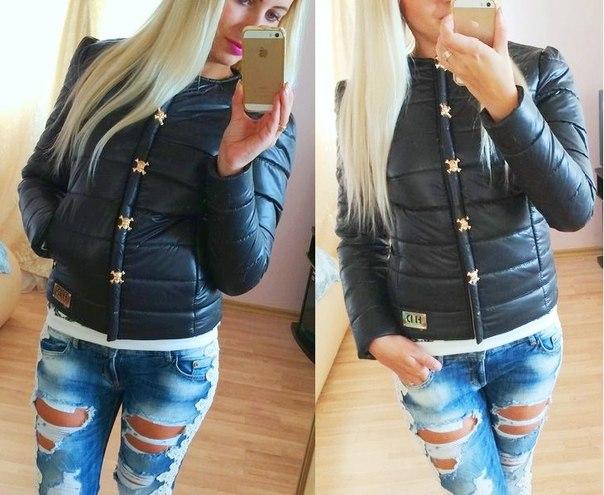 Женские пуховики, Куртки  WT4519 женские куртки от производителя