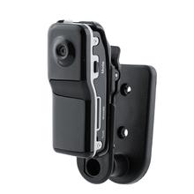 HD 480P Mini MD80 SPY Camcorder DV DVR Camera Recorder Hidden Webcam professional Easy Installation(China (Mainland))