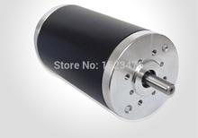 52ZYT03A,52mm Permanent Magnet Brush DC Motor , 12V 24V 48V , Three Kinds Of Voltage To Choose , 52MM Stepper Motor(China (Mainland))