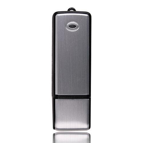 Цифровой диктофон Other USB 8GB HQ 650Hr 37156 8gb hq 650hr карты памяти usb аккумуляторная цифровой диктофон ручка серебро