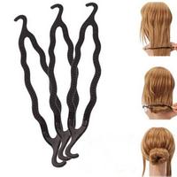 Расческа для волос No  Hair Styling Combs