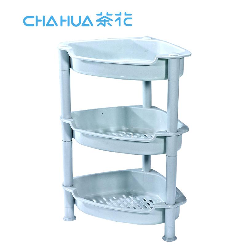 Mooiste Badkamertegels ~ Camelias small tripod plastic bathroom 1809 a kitchen management rack