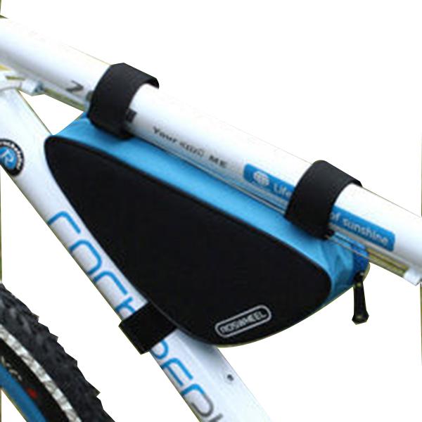 Велосипедная корзина 1,5 BBRB002