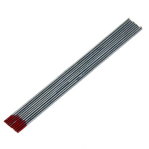 купить Сварочный электрод IMC Aliexpress 1.6 x 150 SZGH-CNIM-G016565 по цене 445 рублей