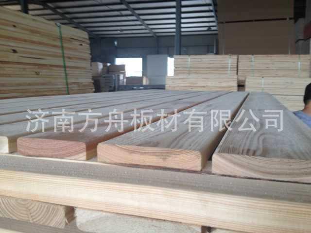 Online kopen wholesale grenen houten planken uit china grenen houten planken groothandel - Pijnbomen meubels ...