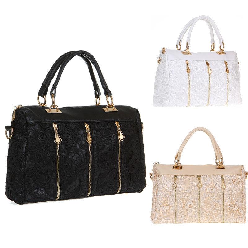 Сумка Other 2015 Bolsos Mujer Handbags сумка other 2015 bolsos mujer handbags