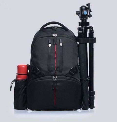 Хороший фотоаппарат рюкзак рюкзак сумка чехол противоударный dslr дождевик для камеры бесплатная доставка