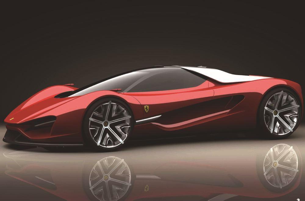 Online get cheap sport cars posters Custom car designer online
