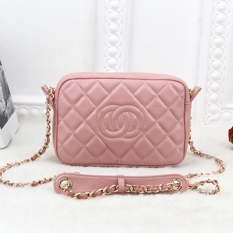 2015 New style Spring/Summer women leather handbags best quality hot brand handbags Fast delivery bags Free Shipping(China (Mainland))