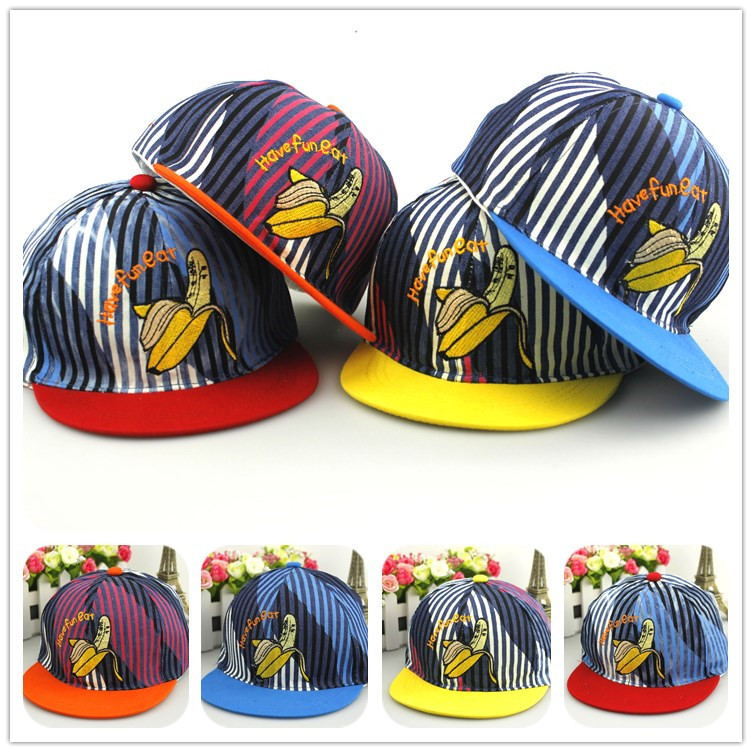 2015 GOOD Quality Casual Buena calidad Children Brand criancas Cap Leisure Kids Snapback Caps Baseball Caps Casquette hat #68066(China (Mainland))