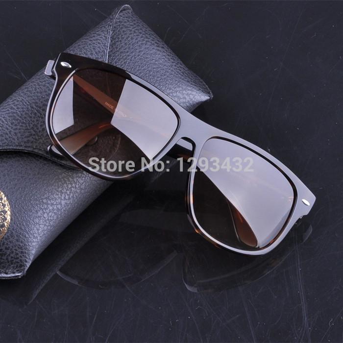 Super Flat Top Sunglasses For Sale Flat Top Wayfarer Sunglass
