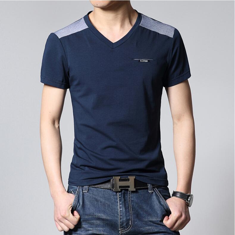 2015 году бренд моды мужчин t