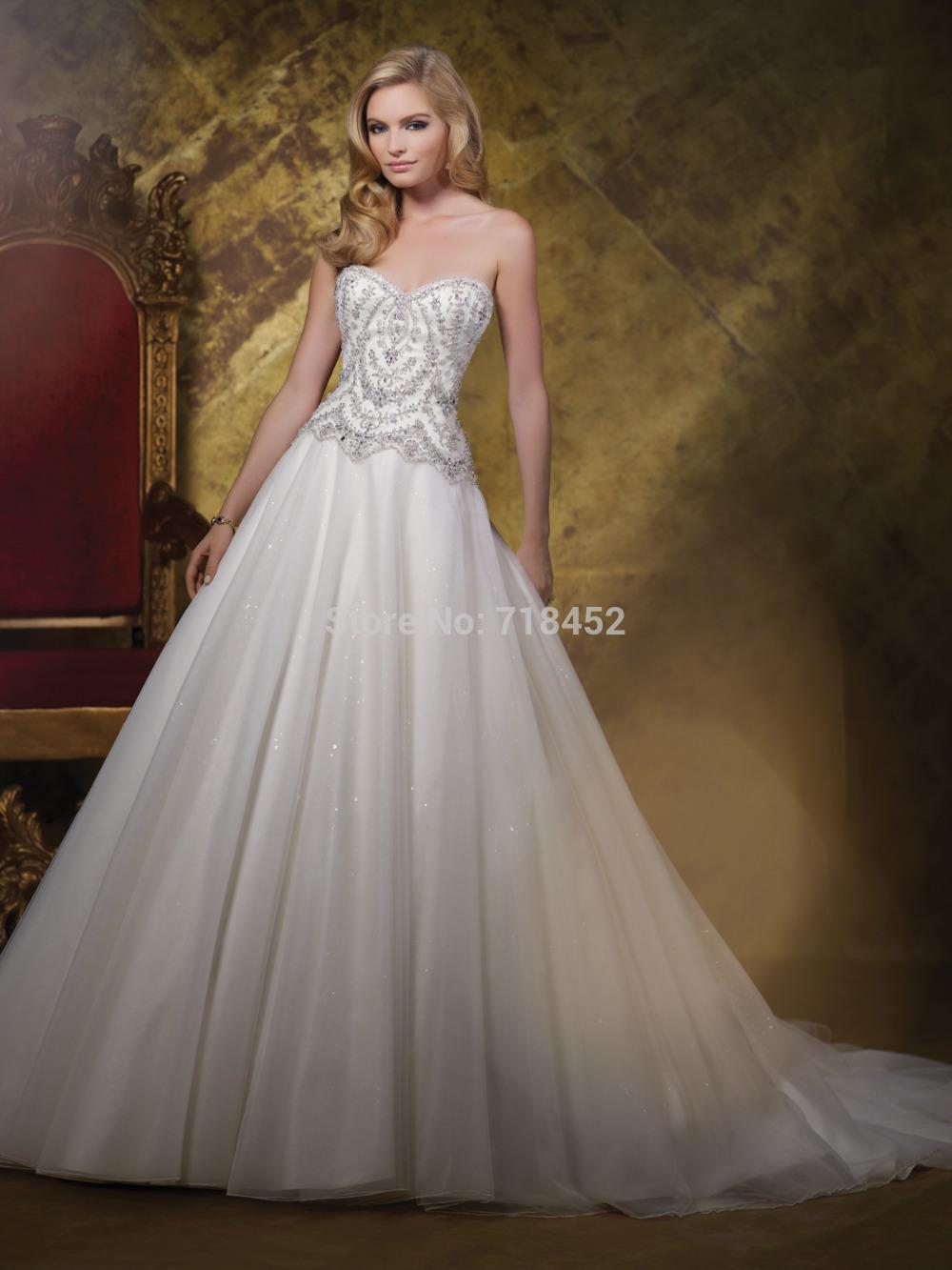 cheap wedding dresses in boise id 81