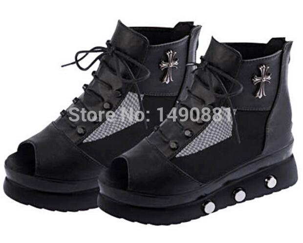 Женские сандалии Tata sandalet zapatos mujer tacco Stylish and comfortable sandals woman