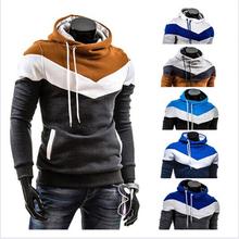 Кофты  от LISA Fashion Super Shop для Мужчины, материал Полиэстер артикул 32316516354