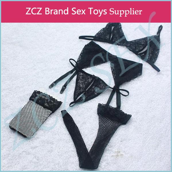 Сексуальная ночная сорочка ZCZ intimates DX288 сексуальная ночная сорочка other v intimates vestidos ny071