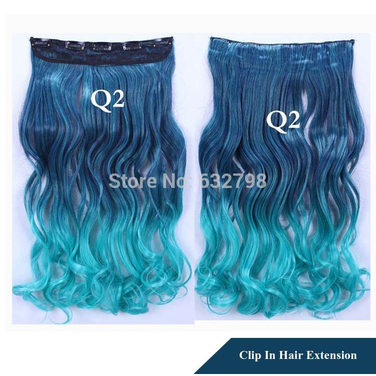 Other AliExpress 24 60 110g Q2 Synthetic Hair кронштейн t aliexpress 24