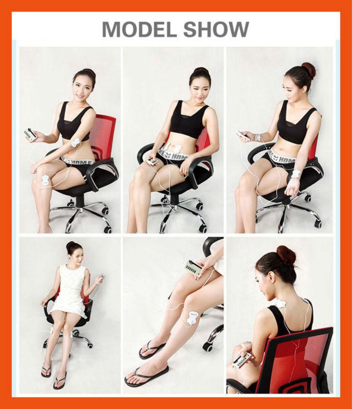 Battery operated portable new shiatsu back massager,pinook mini massager(China (Mainland))
