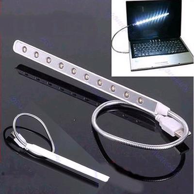 [해외]B39 새로운 USB PC를 노트북 노트북 W 10 슈퍼 밝은 LED ..