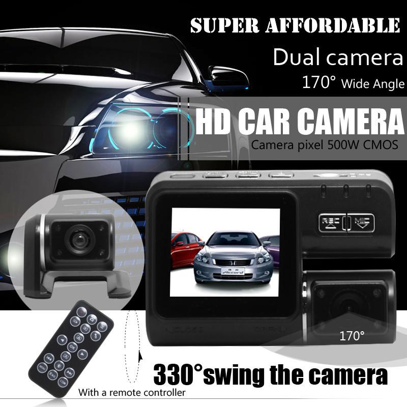 Автомобильный видеорегистратор G-sensor i1000 dvr h.264 1080P dvr dvr g