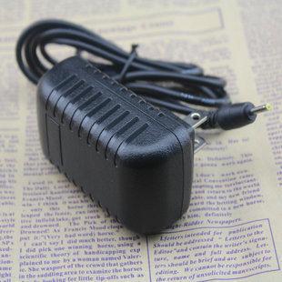 9V 2A 2000MA tablet charger 5V 9V 12V both goods(China (Mainland))