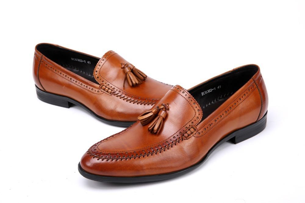 Свадебные туфли купить в интернет магазине