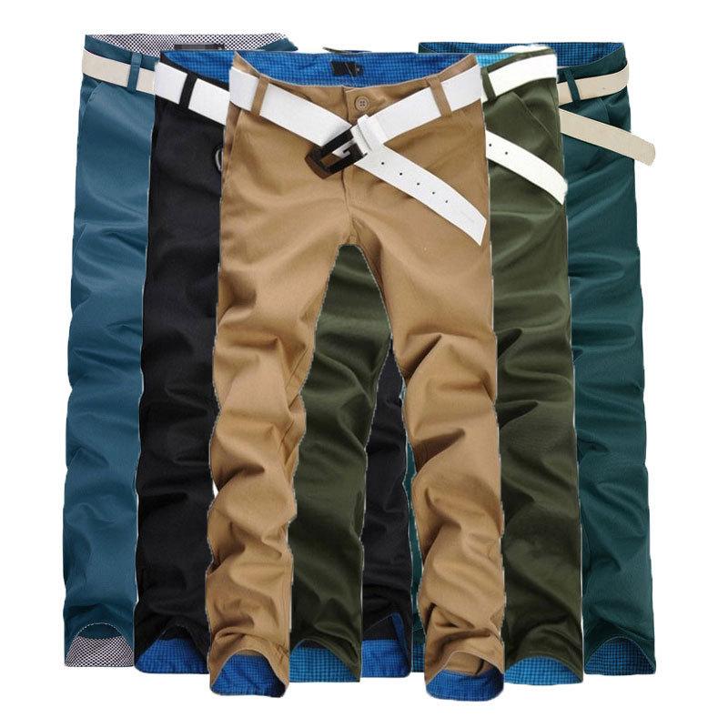 мужские джинсы olrik 2015 slim fit 28 36 ol 53003 Мужские штаны Chana slim fit 11 36 303