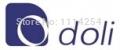 Полиграфическое оборудование Doli 0810 9 0810/1210/2300/2410/3620 brand new lcx028 lcd for doli 2300 minilab