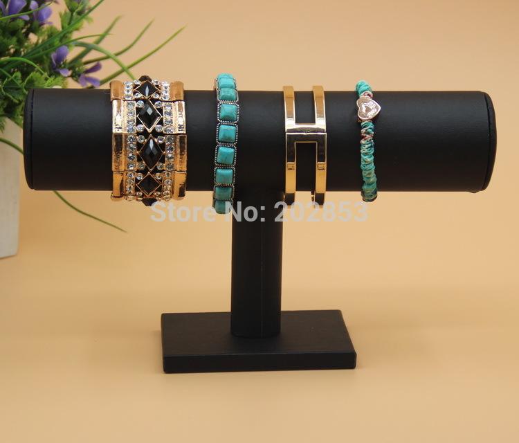 Bangle Bracelet Organizer Bangle Organizer Bracelet
